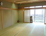 和室1の写真