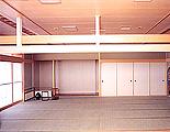 和室2の写真