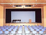 ホール写真2